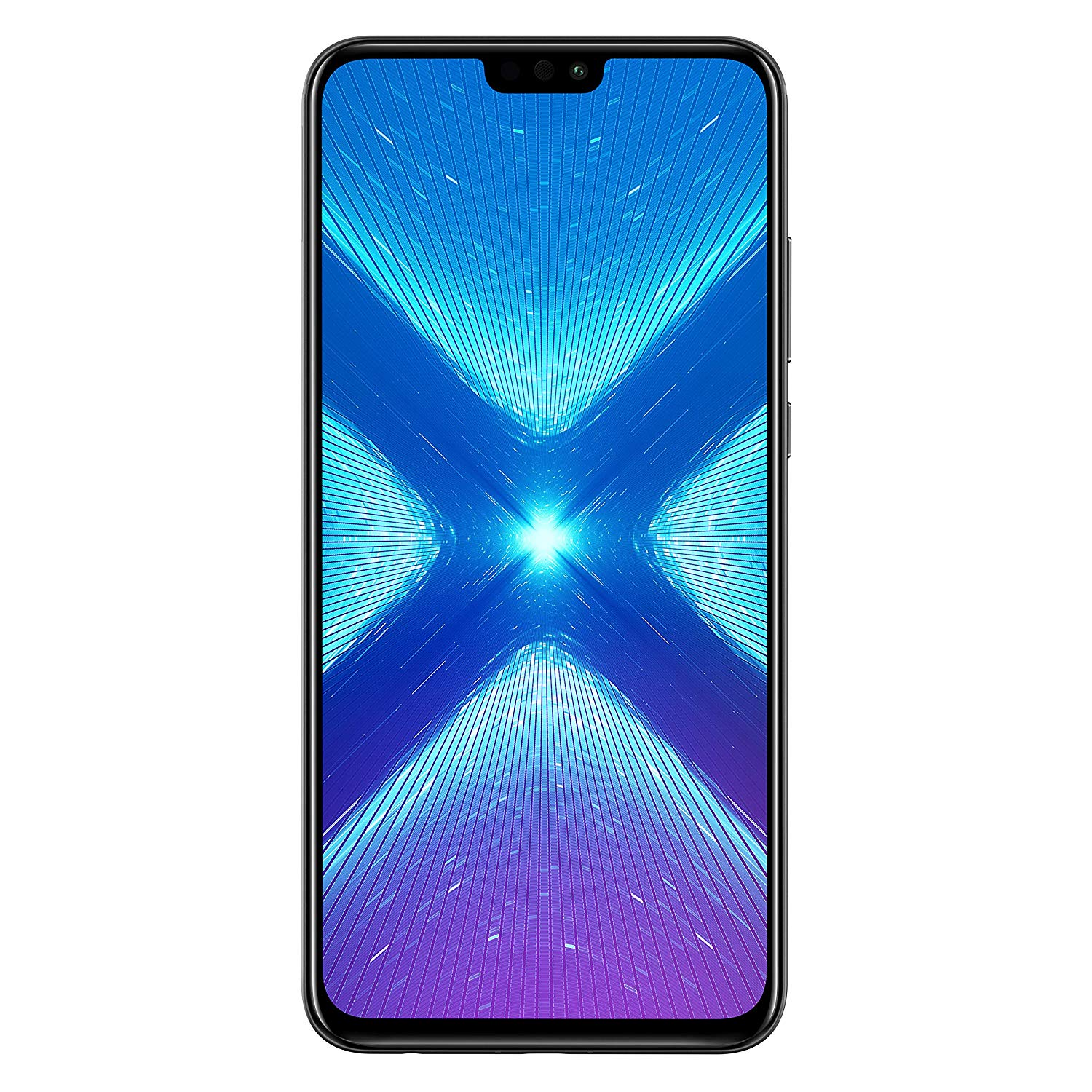 download HONOR 8X Photos Images and Wallpapers MouthShutcom 1500x1500