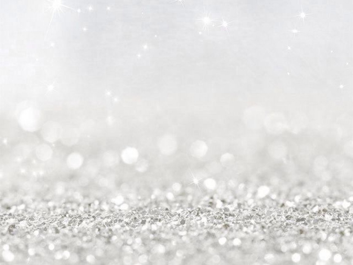 Silver Glitter Backgrounds Glitter Photo Shared By Raviv Fans Share 1152x864