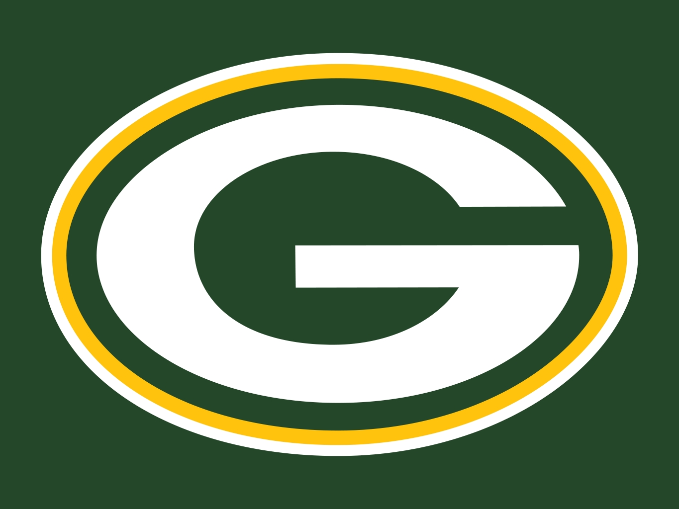 Bay Packers wallpaper wallpaper ever Green Bay Packers wallpapers 1365x1024