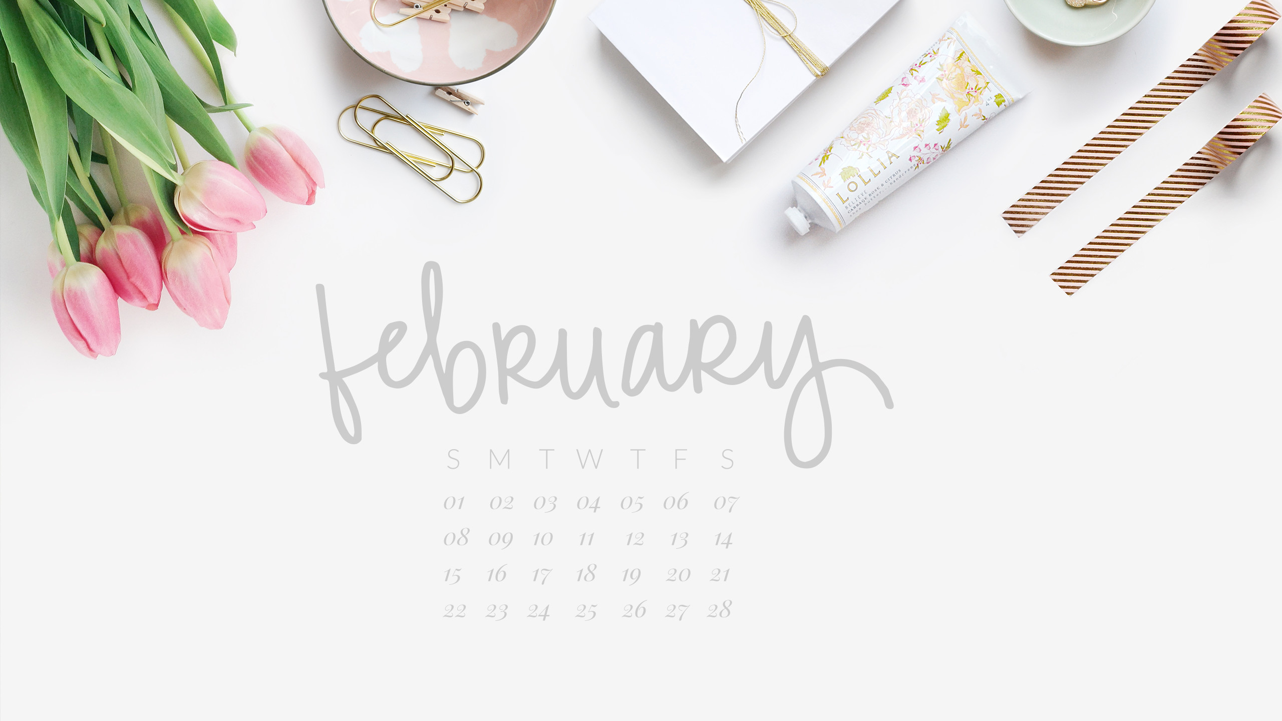66 February Wallpapers on WallpaperPlay 2560x1440