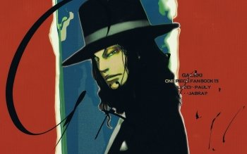 11 Rob Lucci HD Wallpapers Backgrounds 350x219