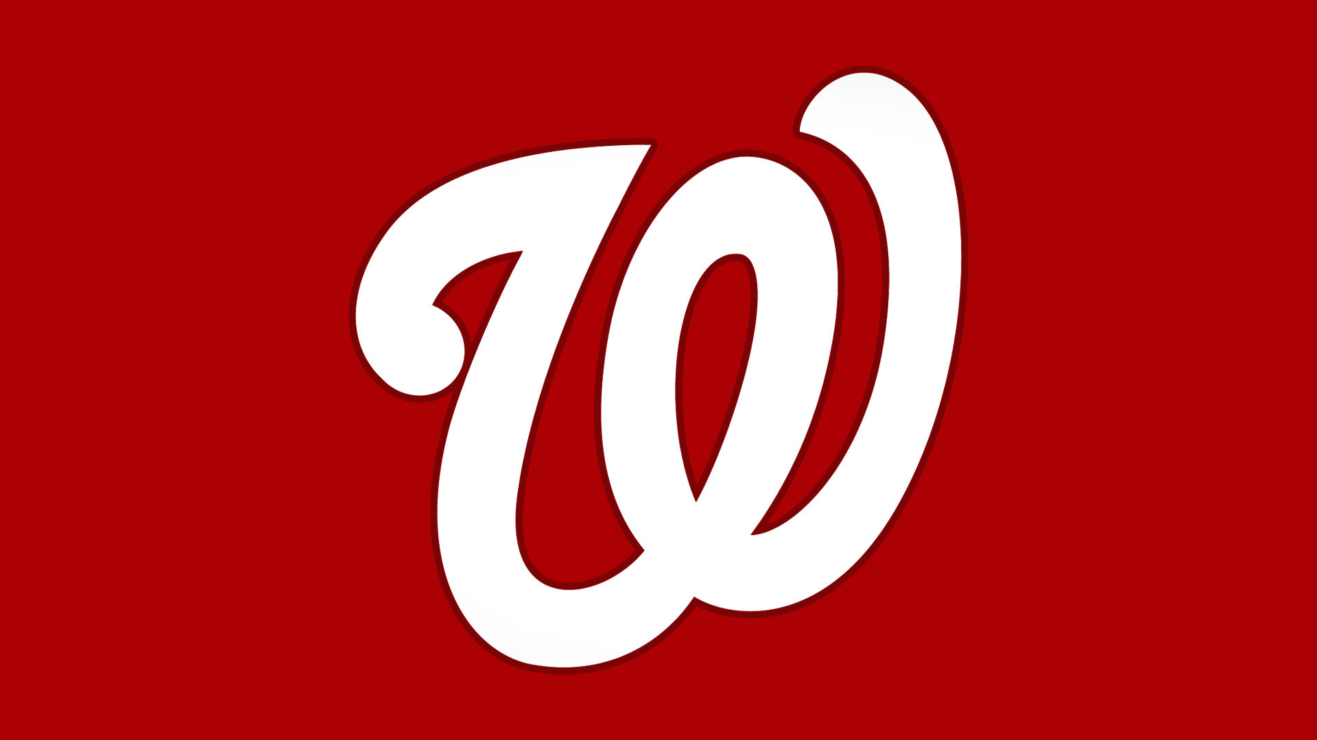 Washington Nationals iPhone Wallpaper 62 images 1920x1080