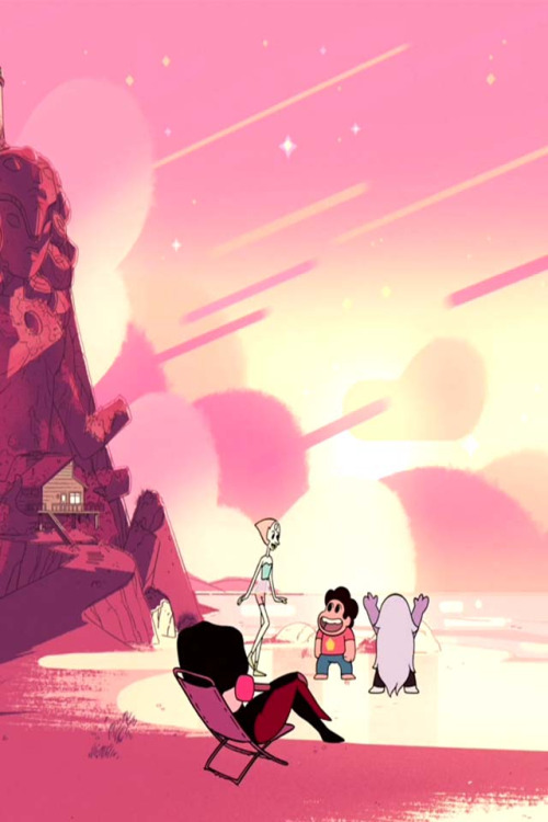 50 steven universe phone wallpapers on wallpapersafari - Steven universe wallpapers hd ...