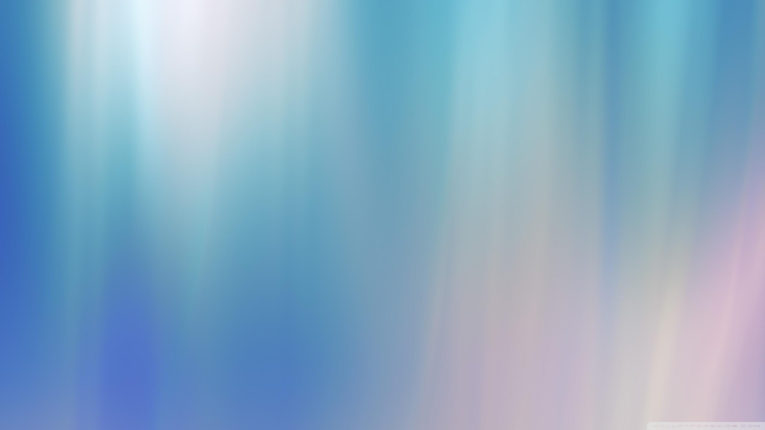 Light Blue Background wallpaper 2560x1440 82318 2560x1440