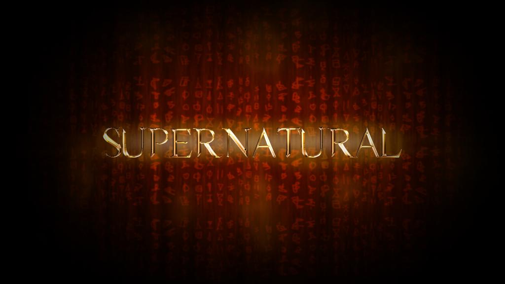 Supernatural wallpaper season 5 wallpapersafari for Fond ecran s8