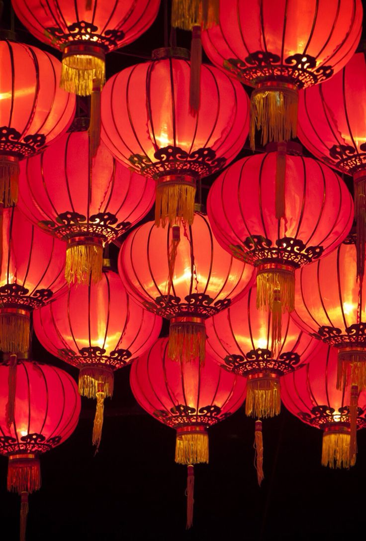 Free Download Chinese New Year Iphone Wallpaper Hd4wallpapernet