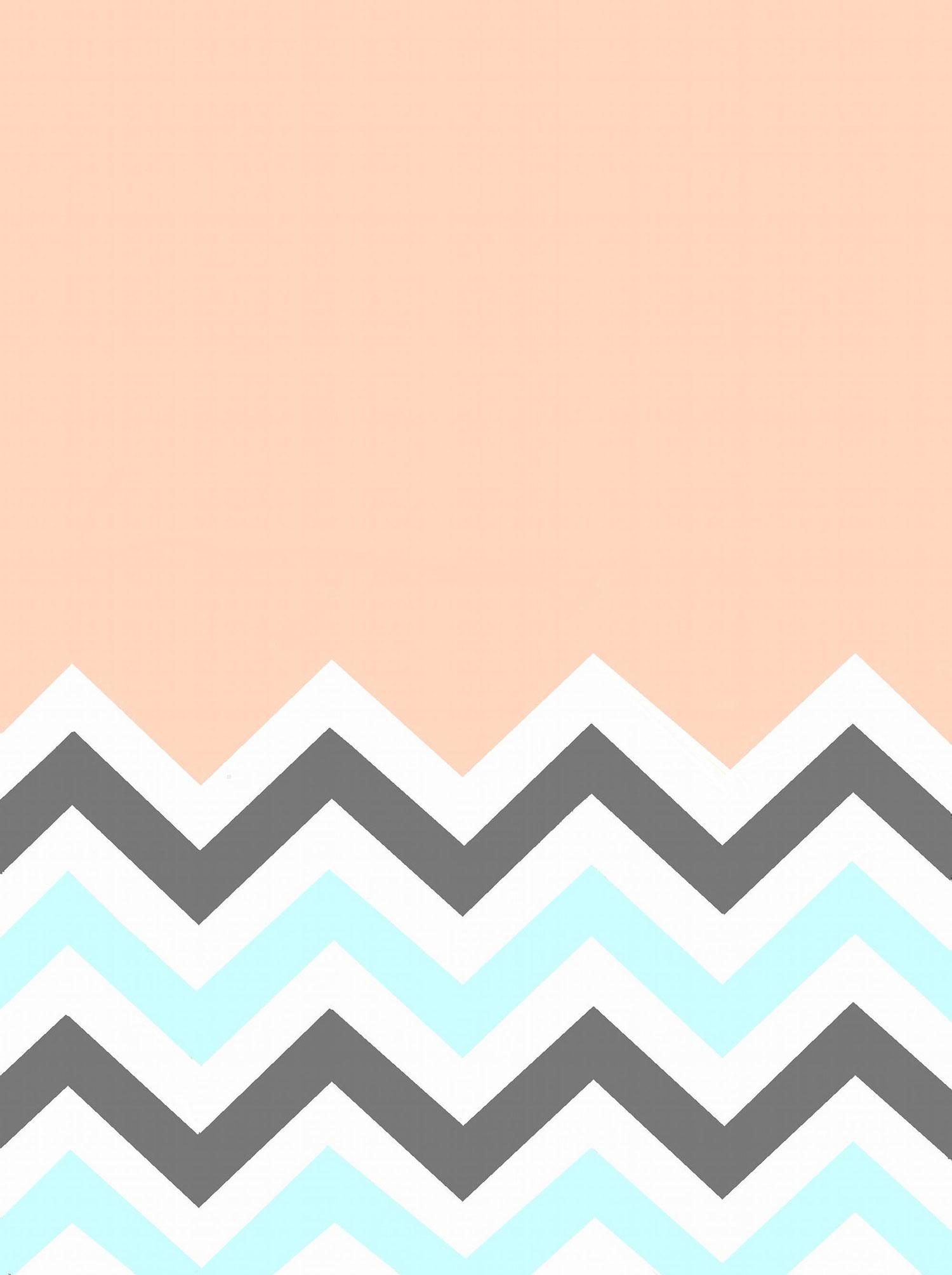Bedroom Wallpaper Mint