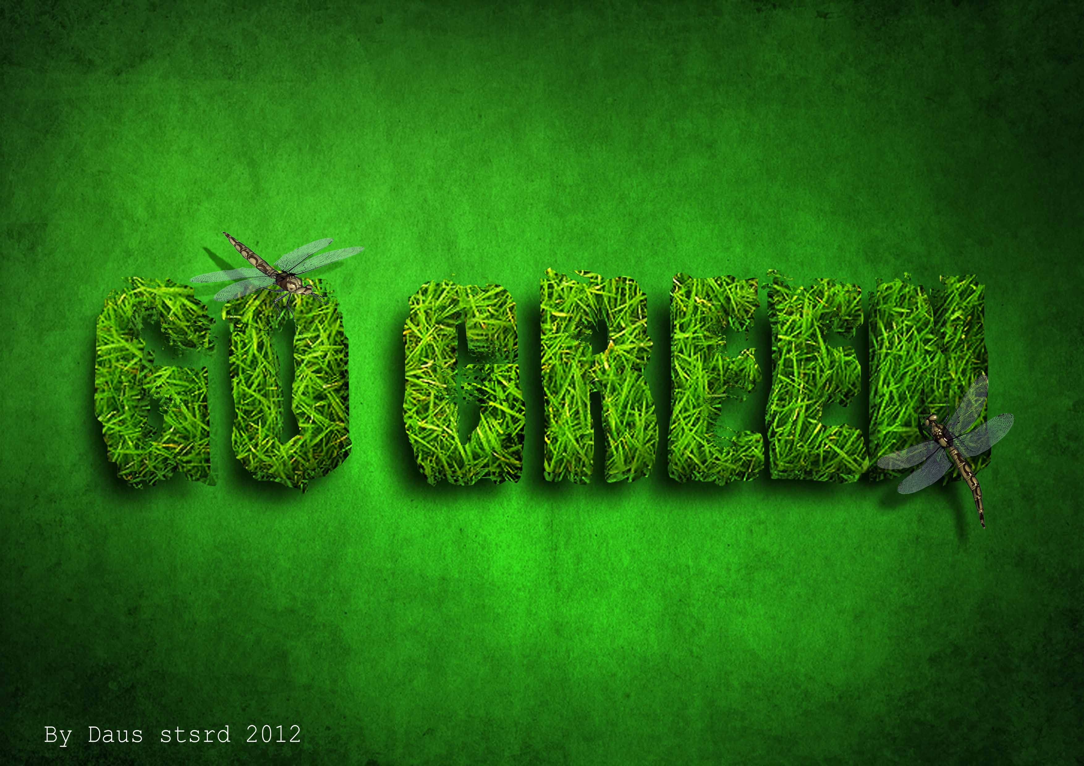 go green before green goes A selection of 30 environmental quotes and other thoughts on environment from  leading activists, politicians, ecologists and other.