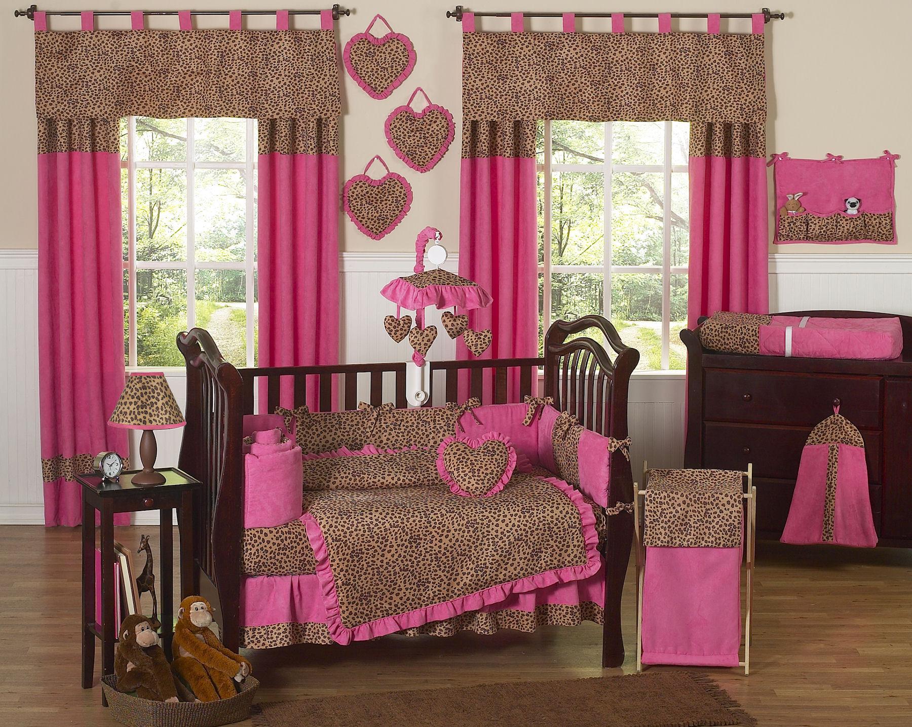 Free download Leopard Print Wallpaper For Bedroom Pink ...