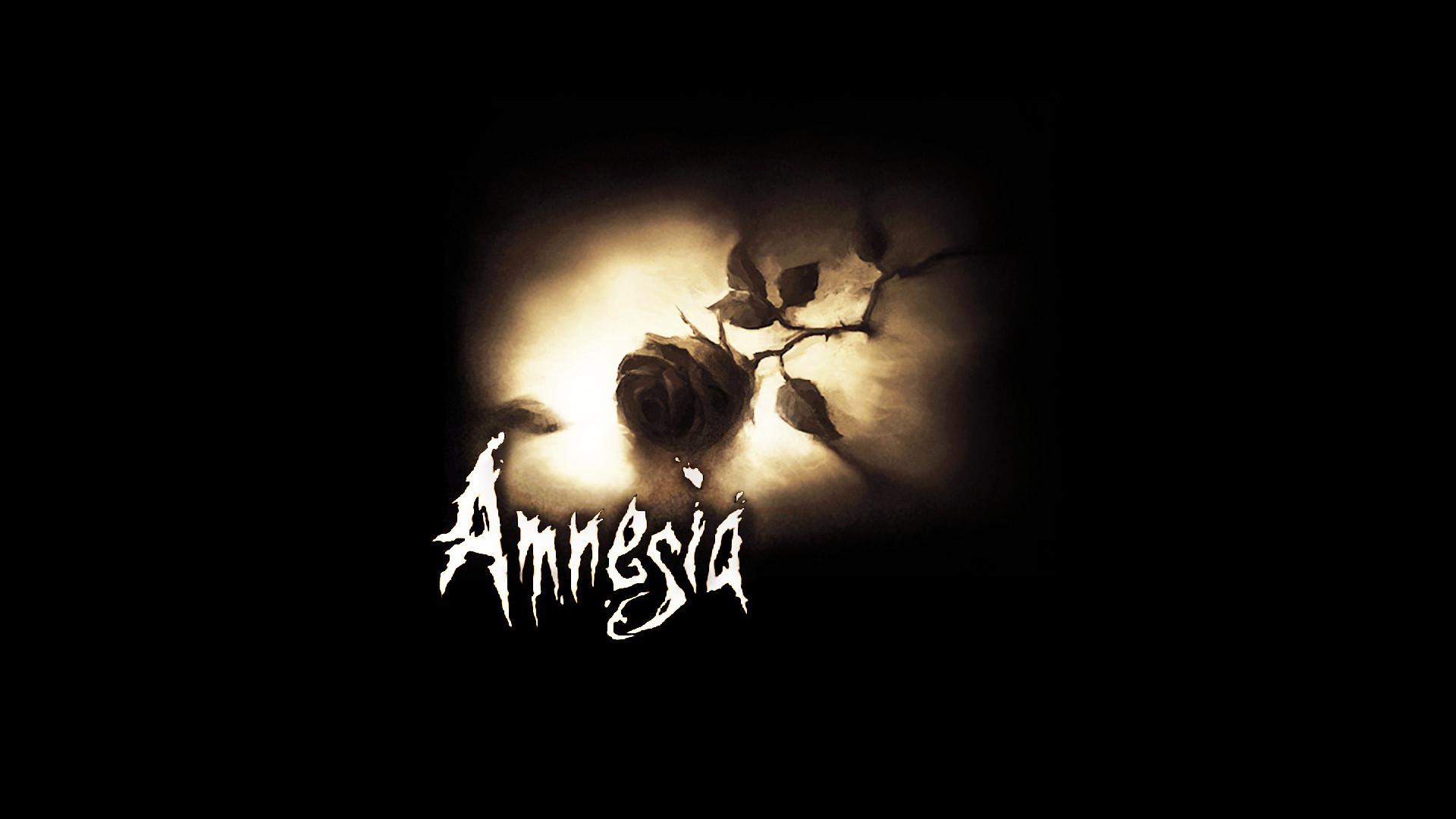 Free Download Amnesia The Dark Descent Wallpaper 86 Images