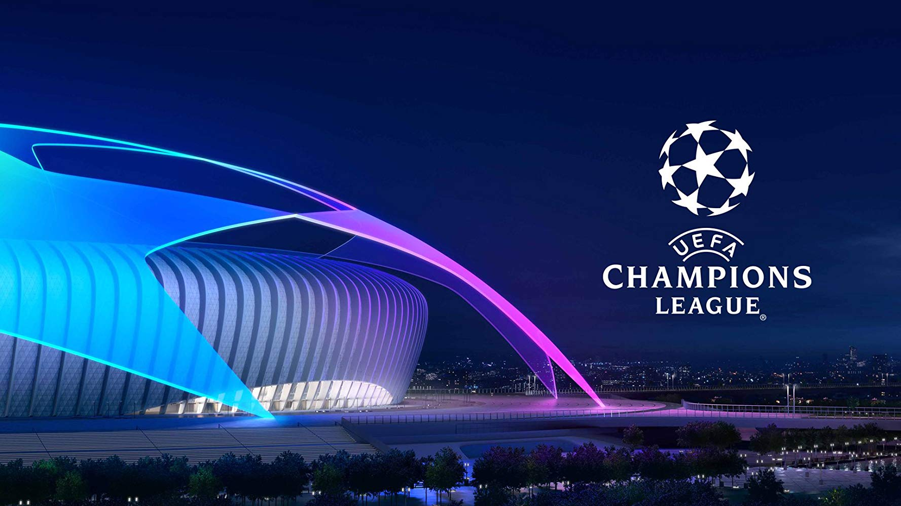 2018 2019 UEFA Champions League 2019 1777x999