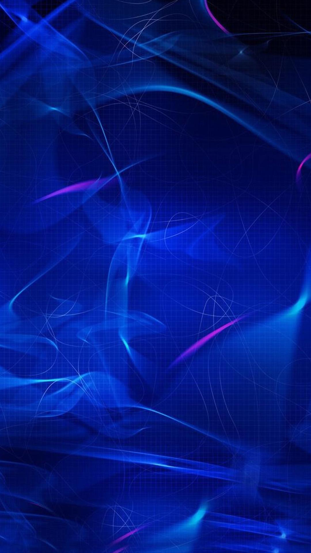 Abstract iPhone 6 Plus Wallpaper - WallpaperSafari