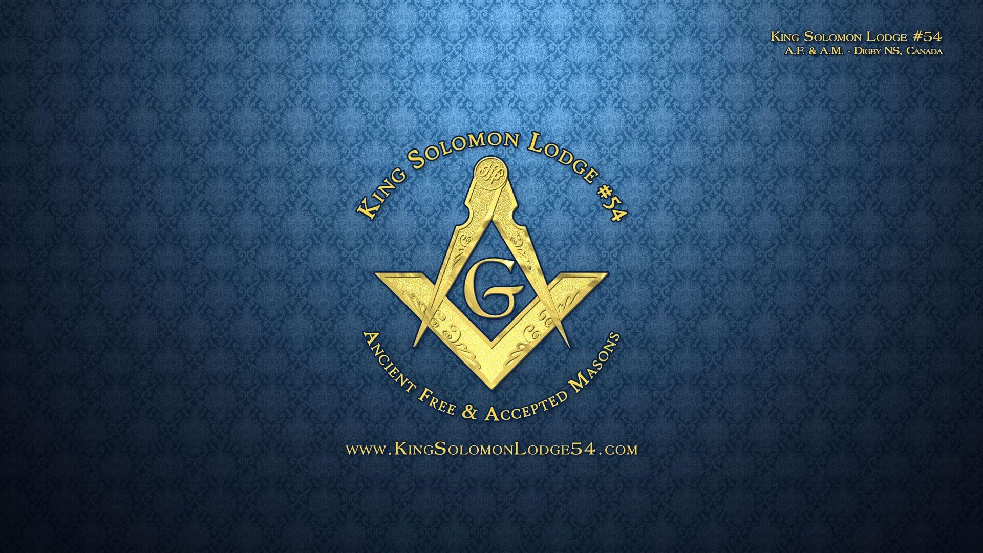 Masonic Wallpapers   Top Masonic Backgrounds   WallpaperAccess 1920x1080