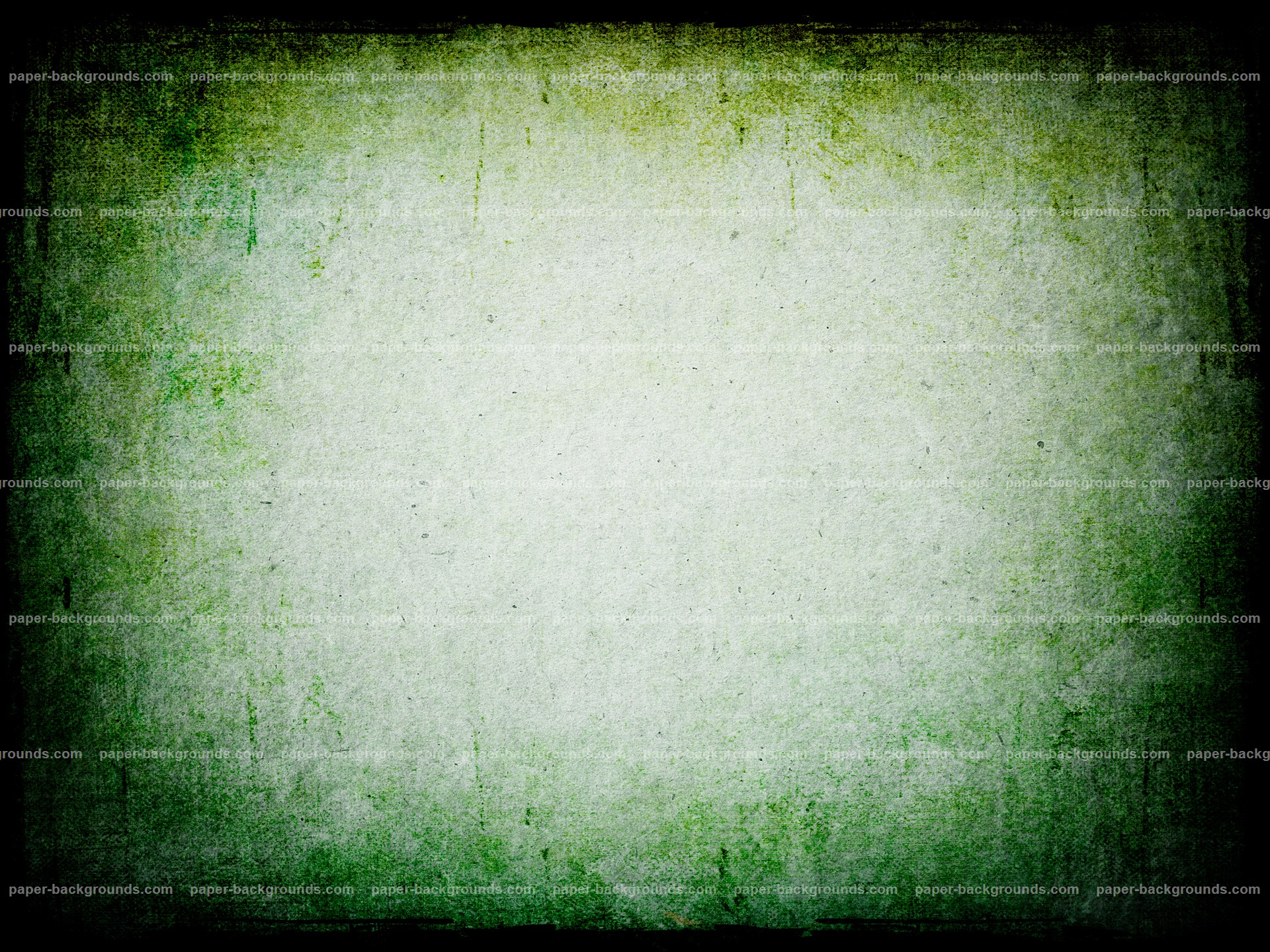 grunge green paper background hd Paper Backgrounds 1920x1440