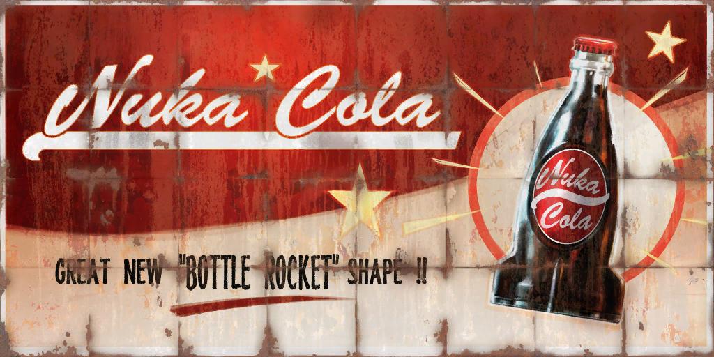 images of fallout 4 nuka cola wallpaper calto