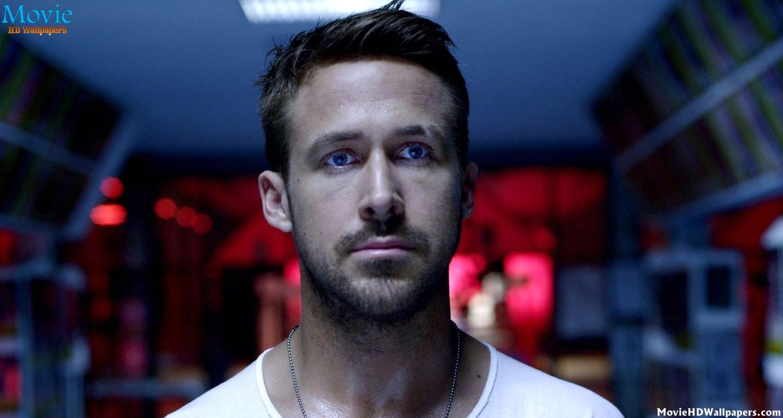 Ryan Gosling Wallpaper 1500x801