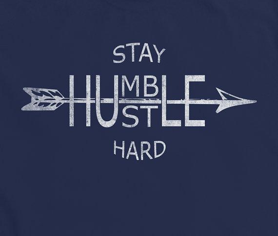 Hustle hard wallpaper wallpapersafari - Stay humble wallpaper ...