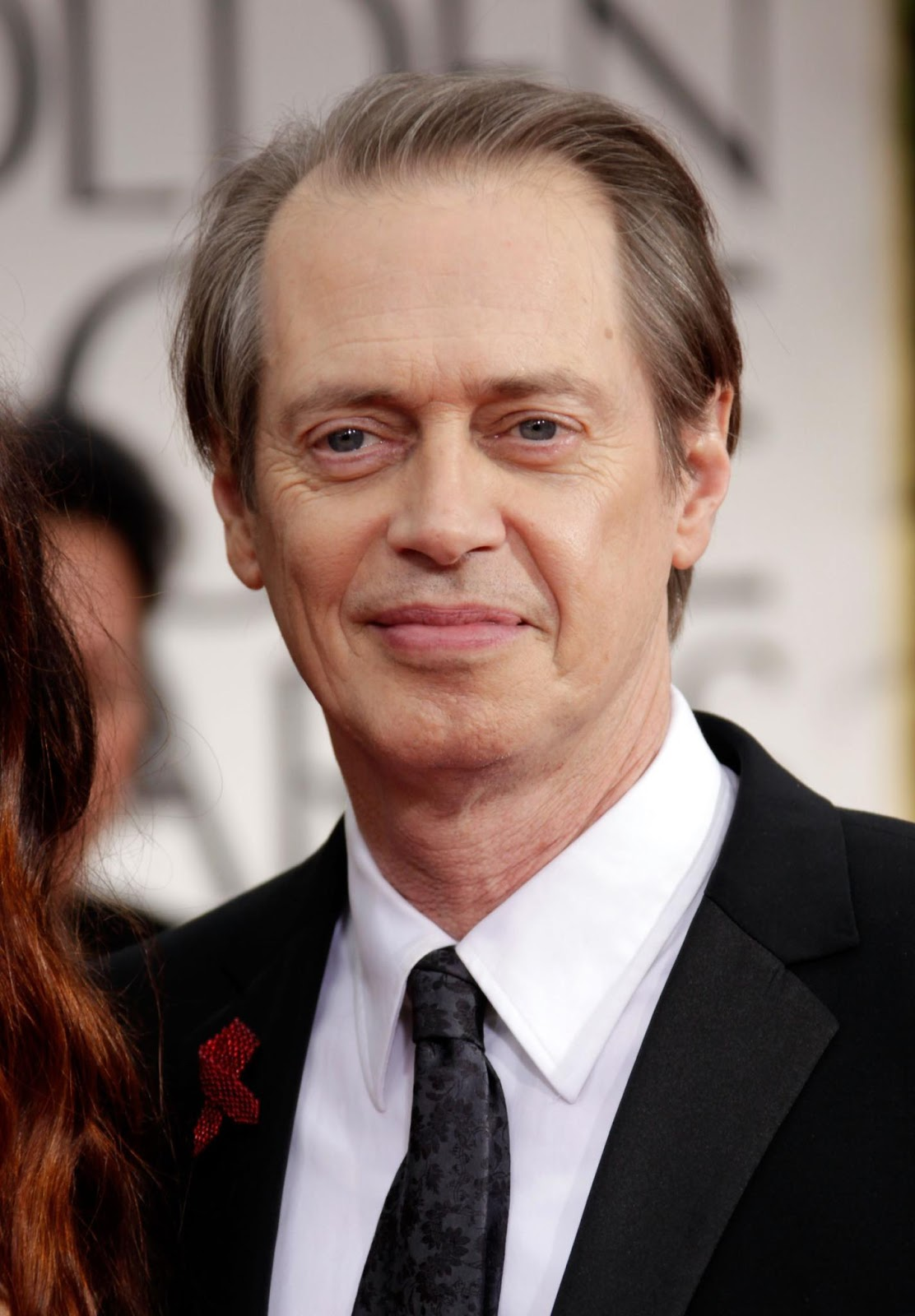 Steve Buscemi Wallpapers 4K 1112x1600 px WallpapersExpertcom 1112x1600