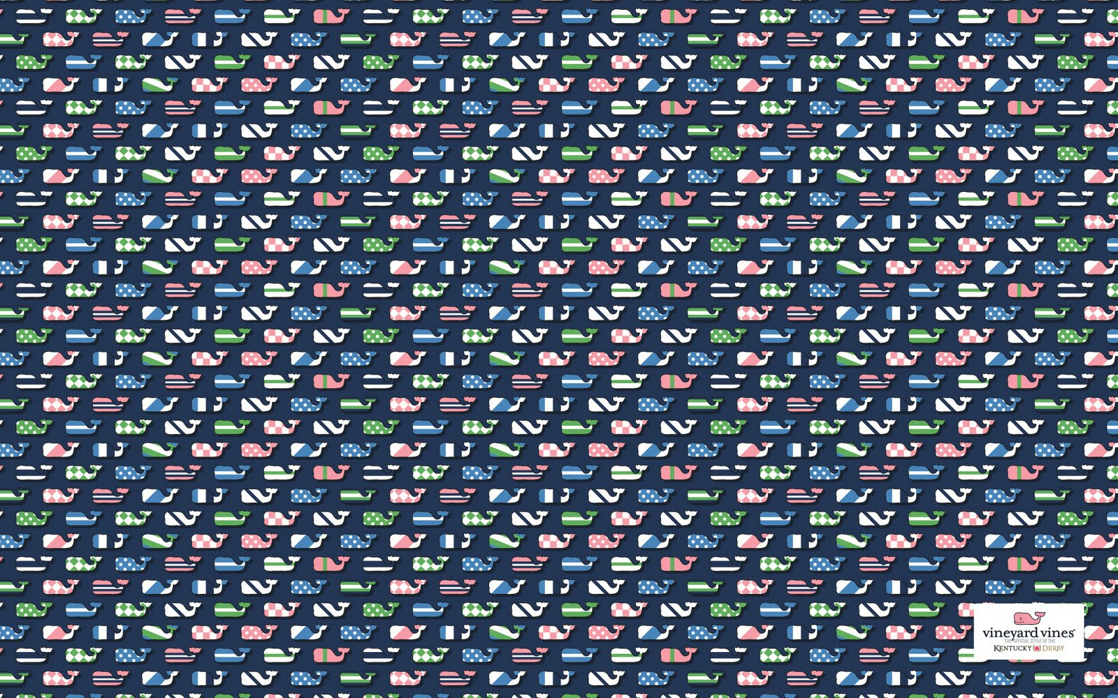 50] Vineyard Vines Desktop Wallpaper on WallpaperSafari 1600x1000
