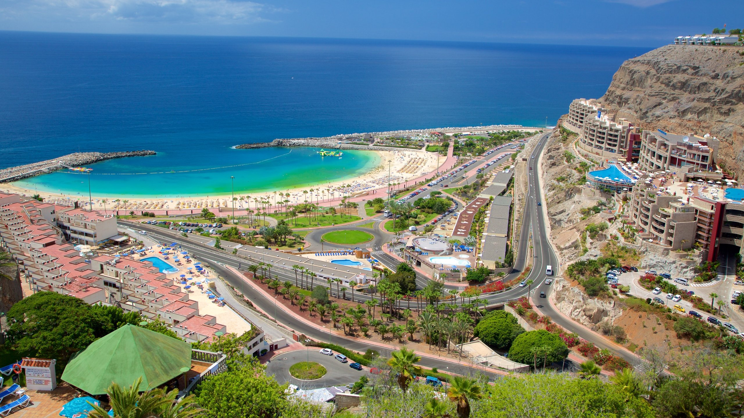 Free Download The 10 Best Hotels In Las Palmas De Gran