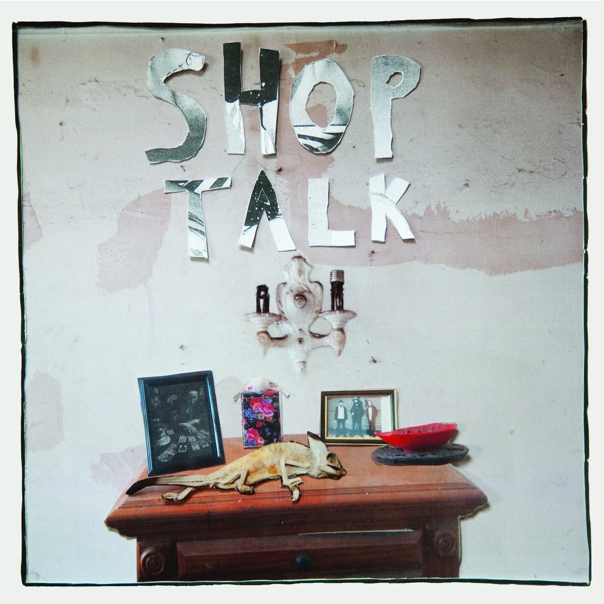Shop Talk Queening Pygmy Shrews Liturgy releasing st debut LP 1200x1200