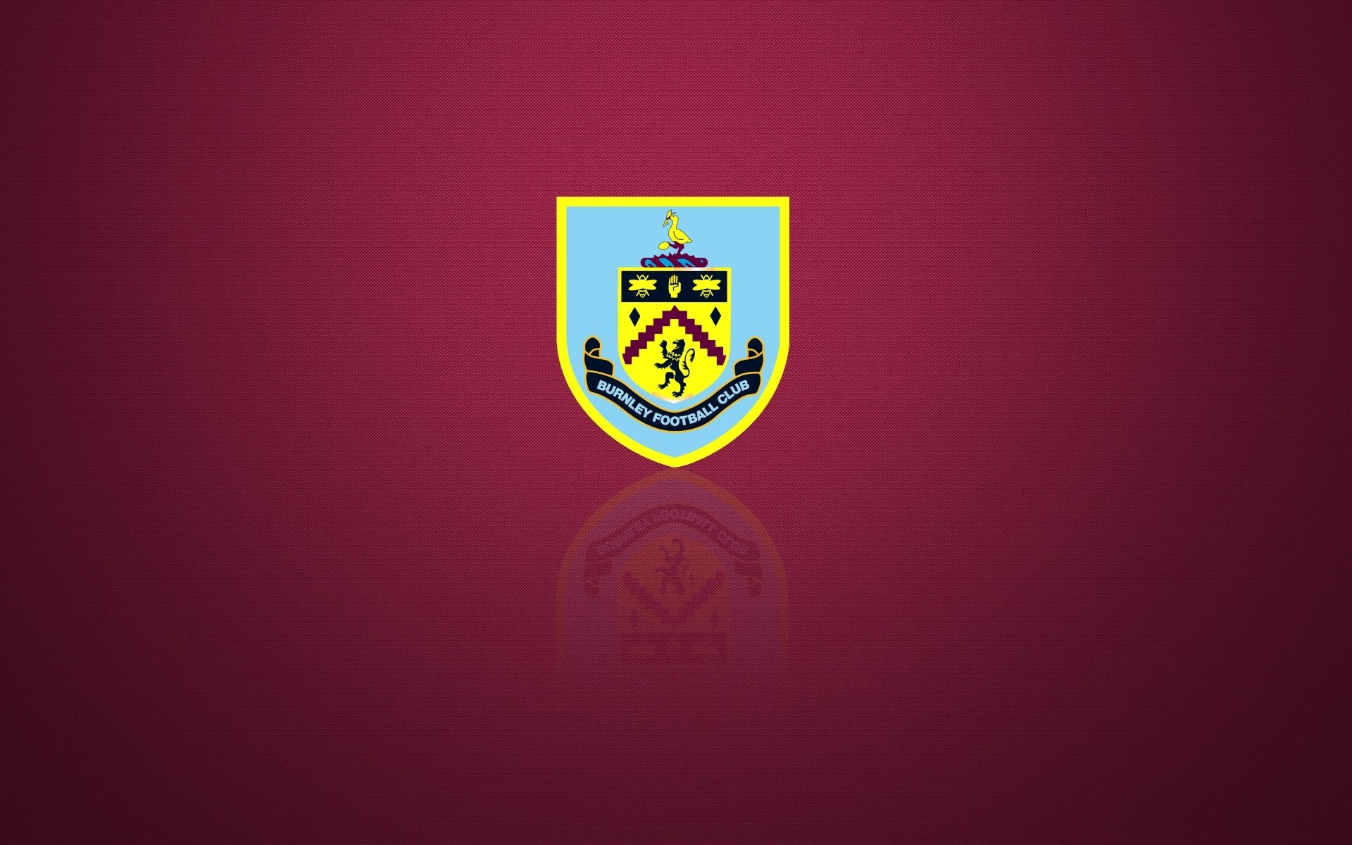 Burnley FC HD Wallpaper Background Image 1920x1200 ID 1920x1200