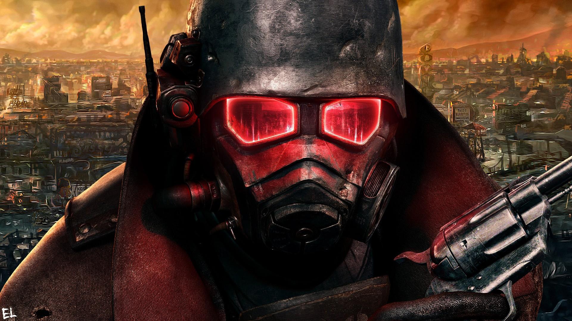 Fallout 4 Wallpaper 1920x1080 Fallout Wallpaper 1920x1080 1920x1080