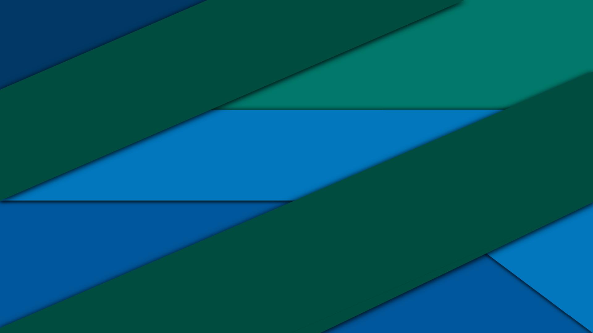 Windows 10 wallpaper material wallpapersafari for Window material