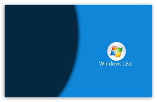 Windows Live HD desktop wallpaper : Widescreen : High Definition ...