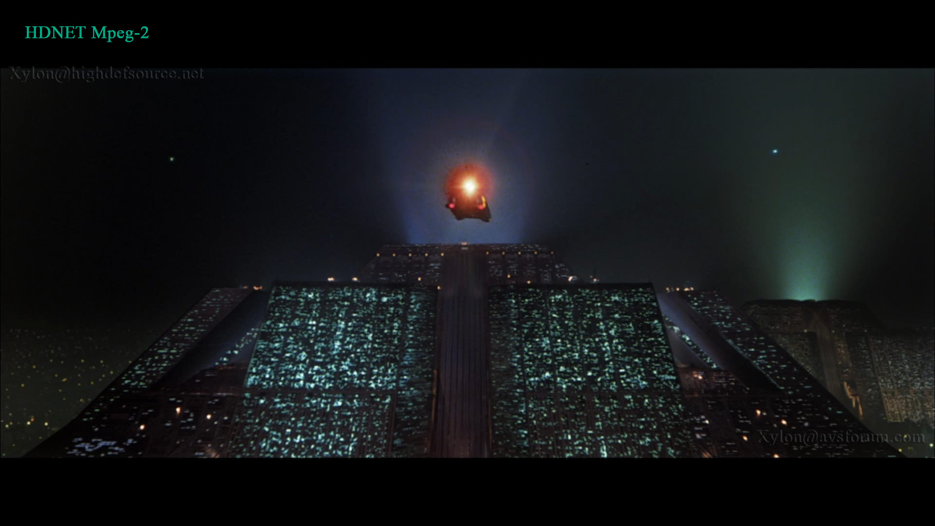 Blade Runner Wallpaper 1920x1080 Blade Runner Science Fiction 1920x1080