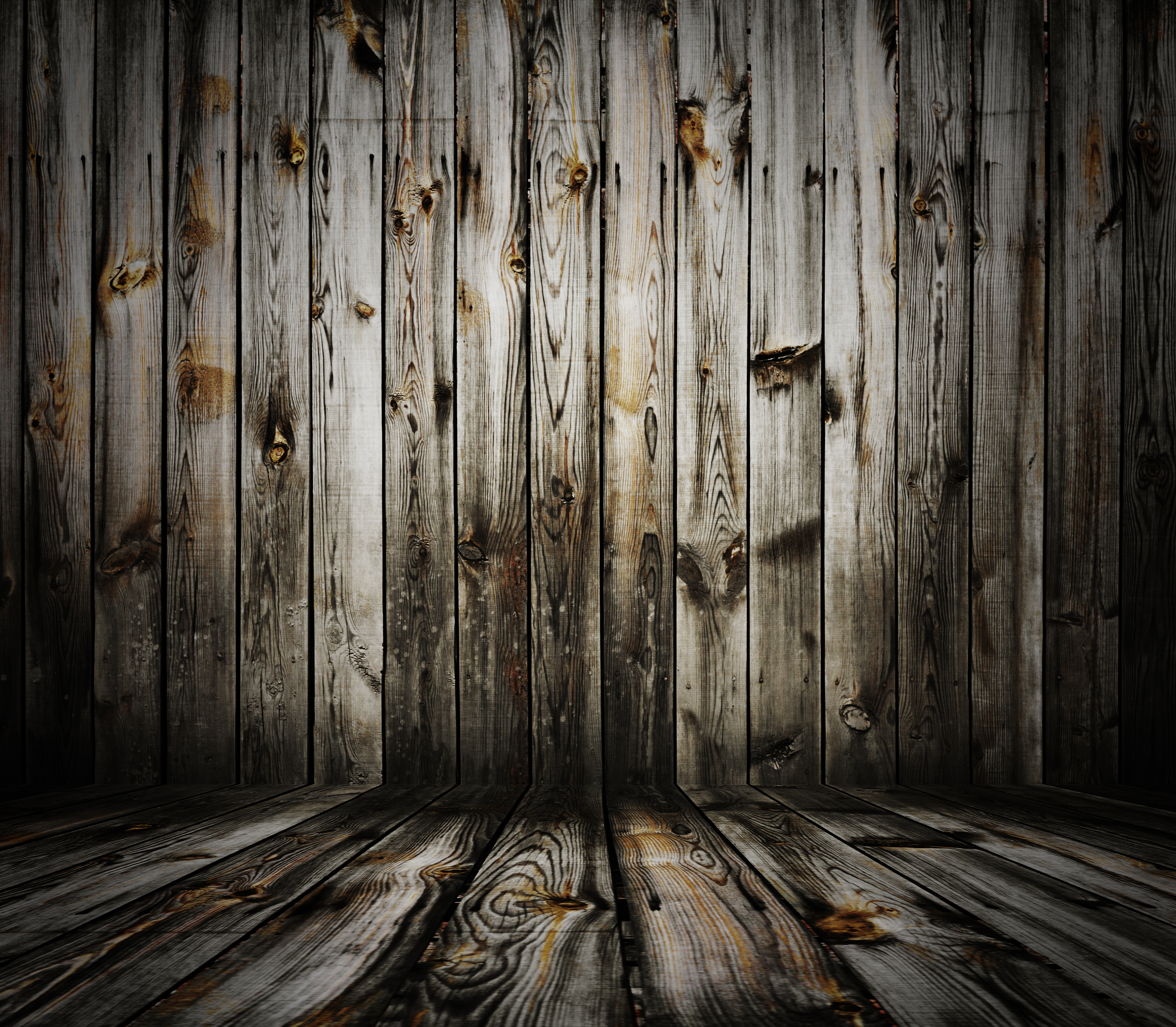 Barn Wood Background barn wood wallpaper