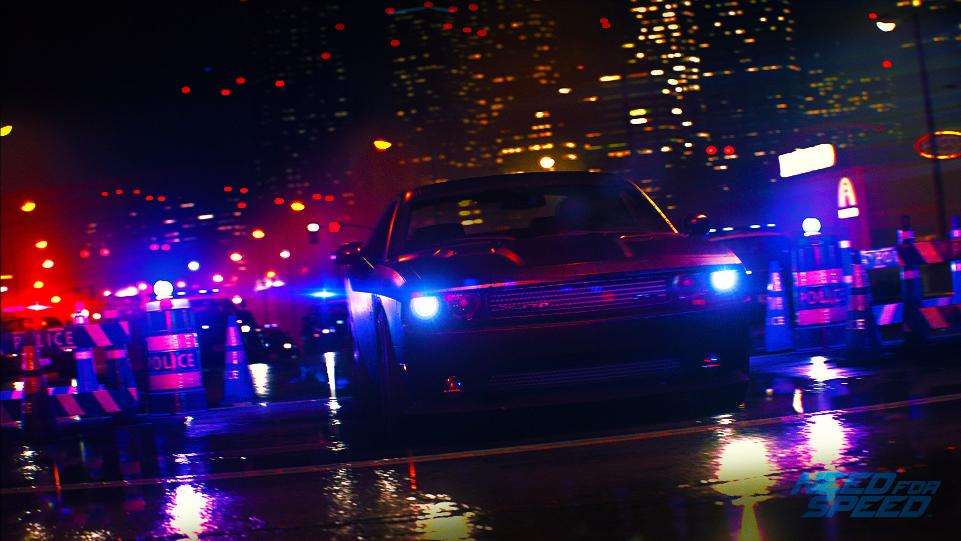 Need For Speed NFS wallpapers HD for desktop backgrounds 1920x1080