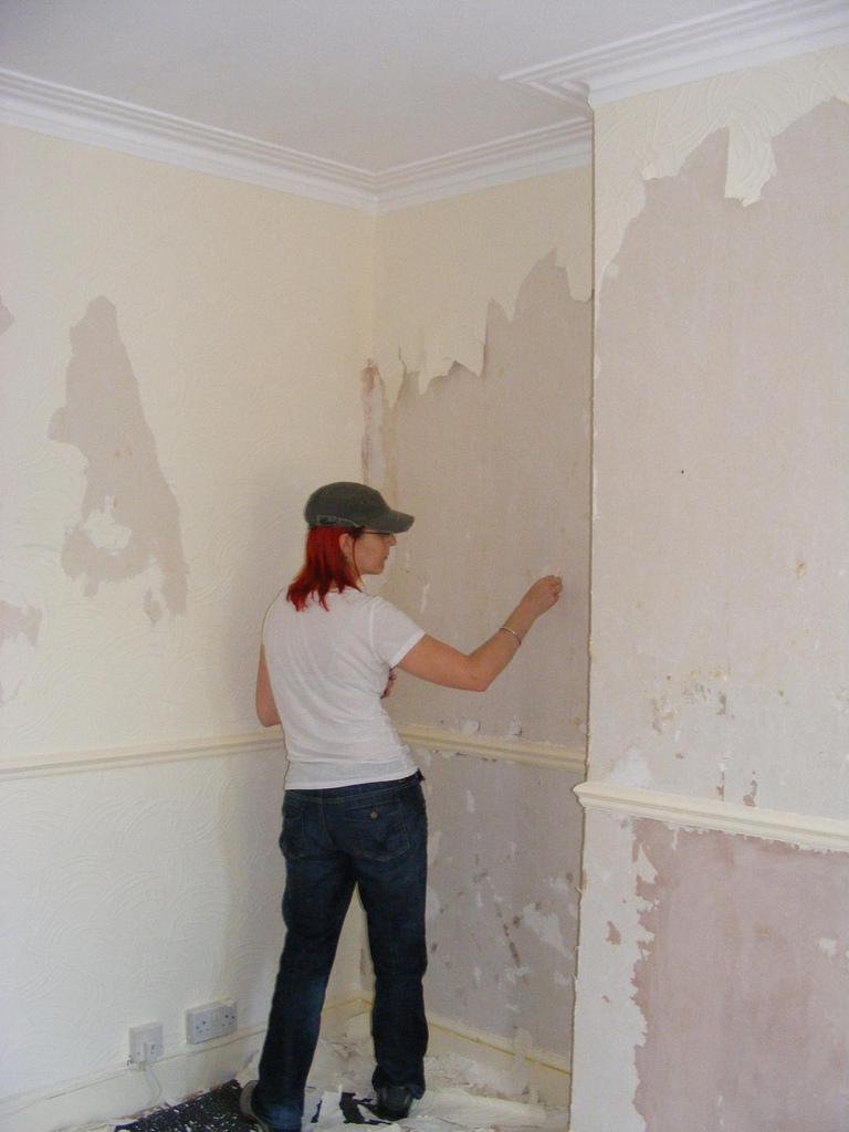 15 Paintable Peel N Stick Wallpaper On Wallpapersafari