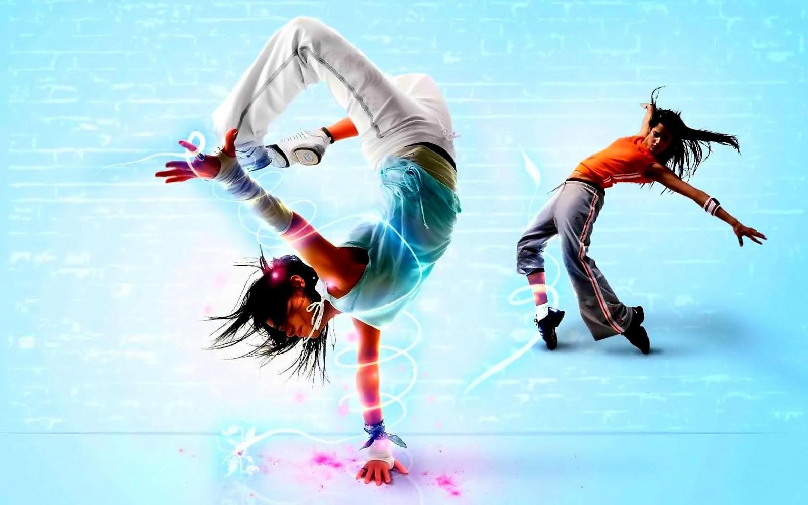 Dance hd wallpaper dance wallpaper 1600x1000