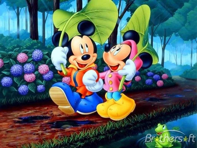 Disney World Screensaver Disney World Screensaver Download 640x480