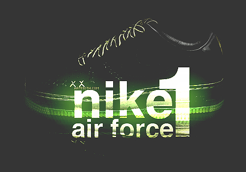 Nike air force wallpaper wallpapersafari nike air force one kaws psp backgrounds voltagebd Image collections