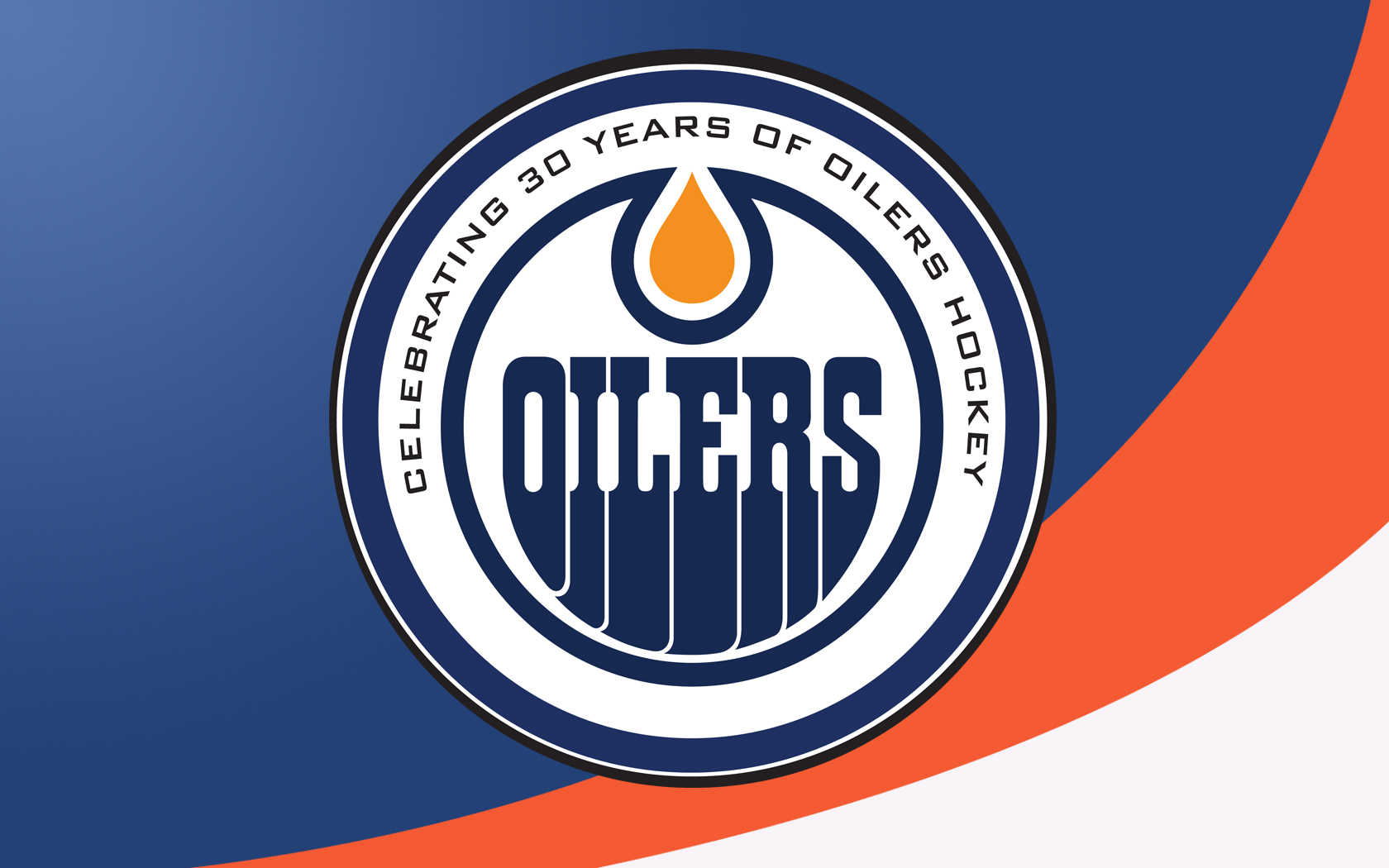Edmonton Oilers wallpapers Edmonton Oilers background   Page 2 1680x1050