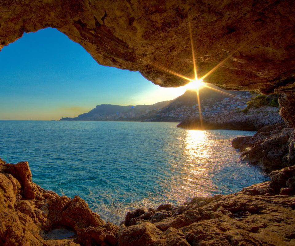 Popular Screensavers And Wallpaper 47 Images: [47+] Sunset Screensavers And Wallpaper On WallpaperSafari