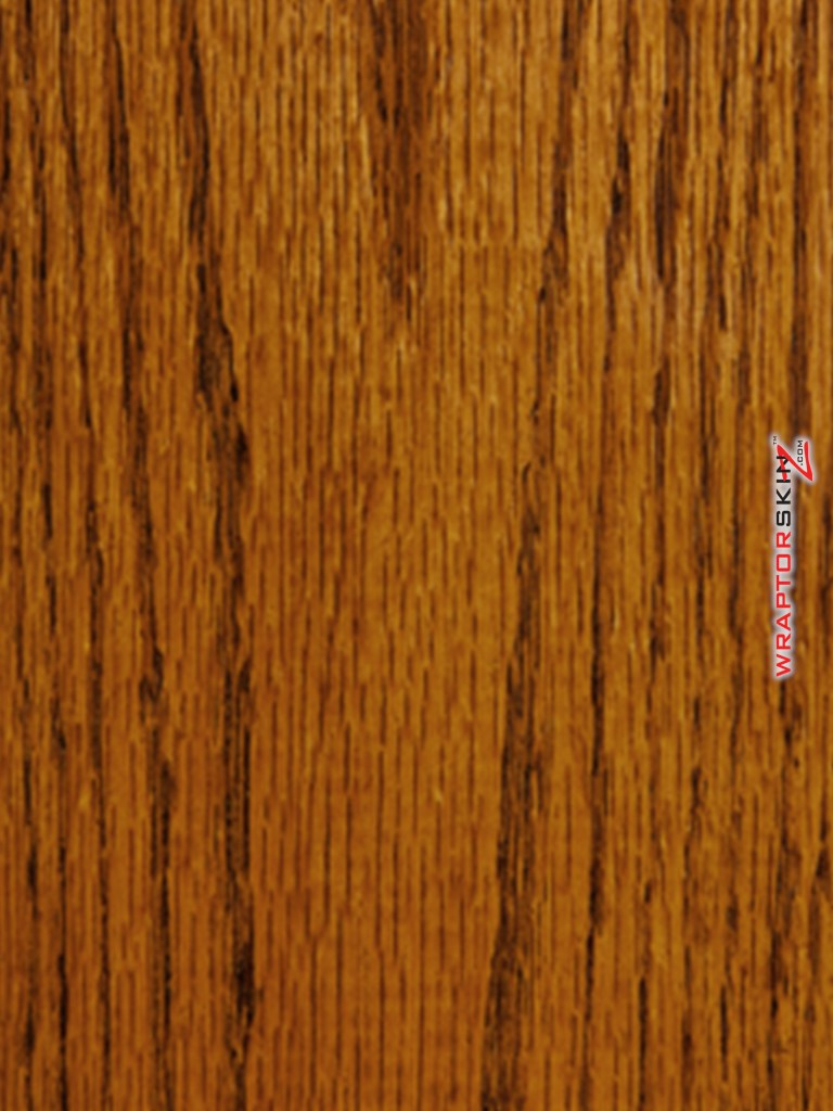 Oak wood grain wallpaper wallpapersafari