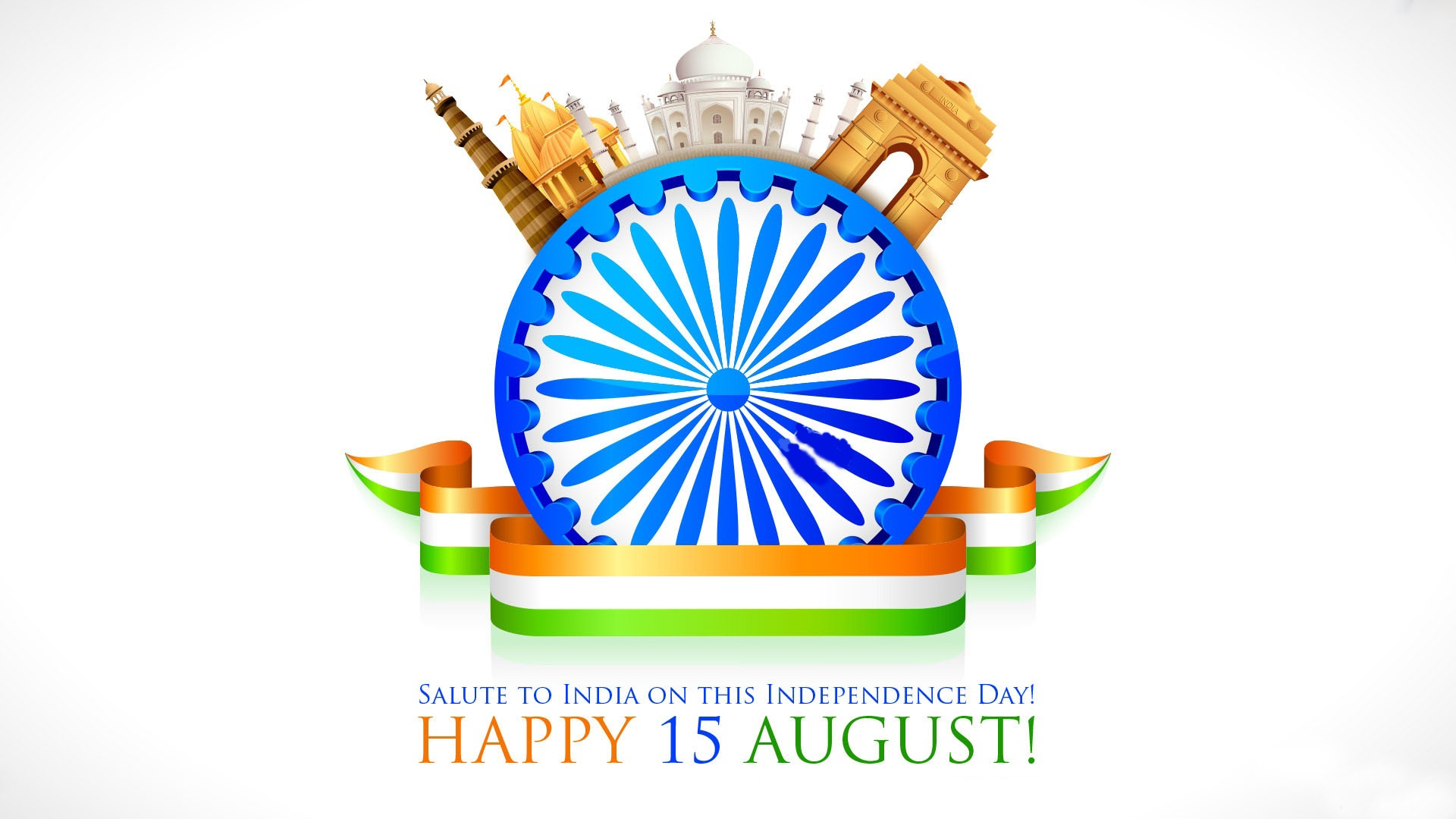 August 15th India Independence Day HD wallpaper Gallery 1920x1080