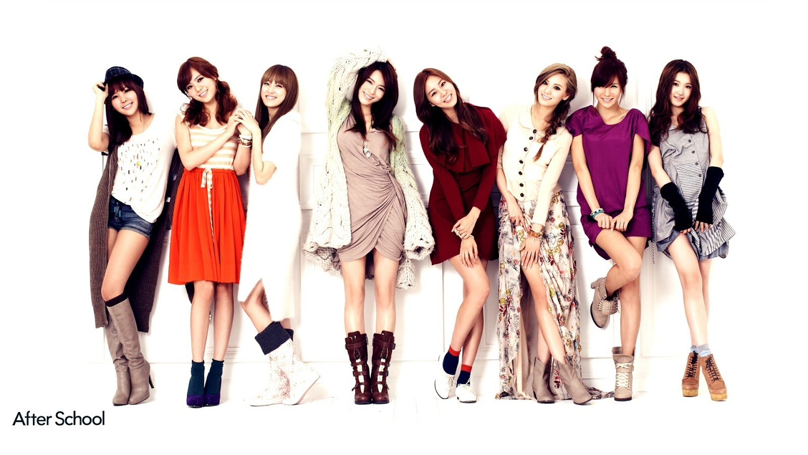 After School Related Keywords Suggestions   After School Long Tail 1600x900