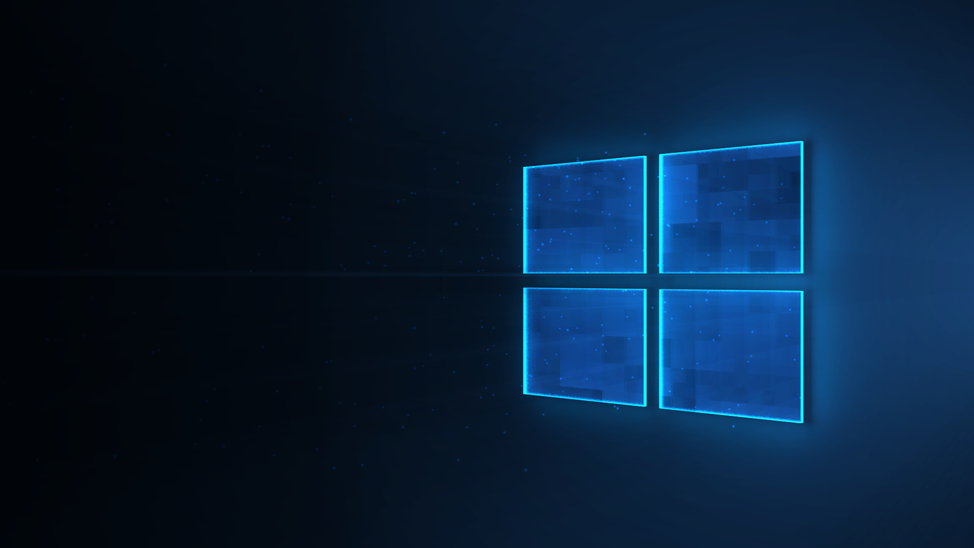 how to make animated wallpaper windows 10