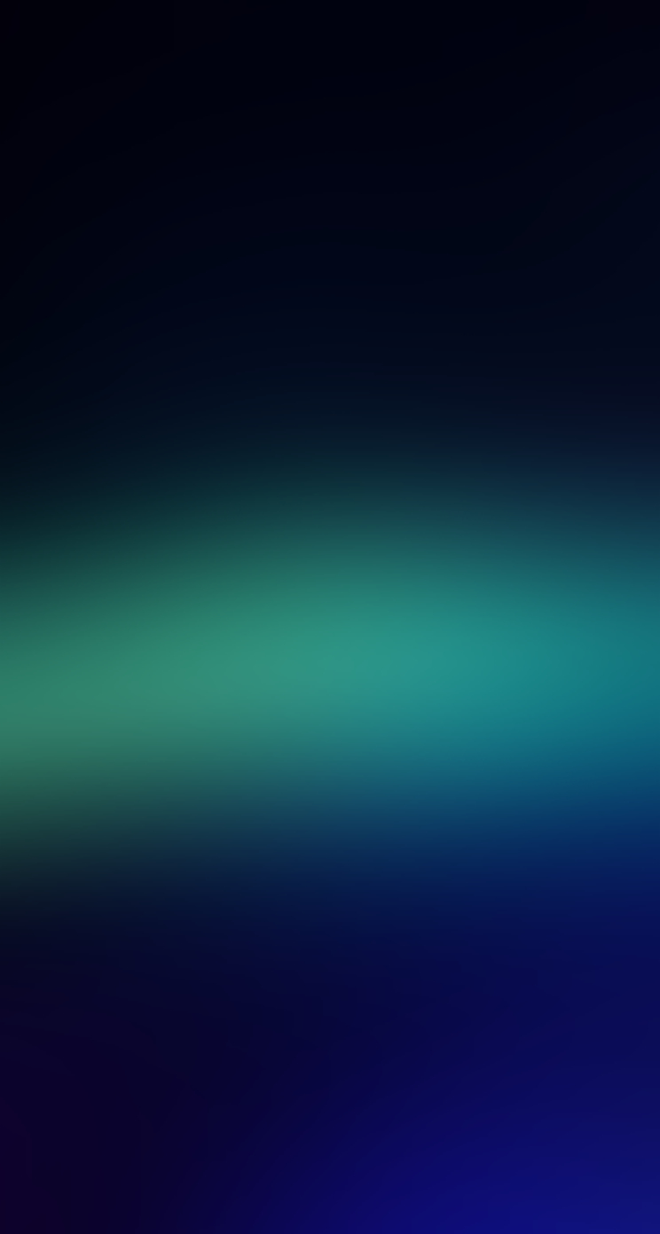 Free Download Iphone 5 Wallpaper Blurry Blurred Lock Screen