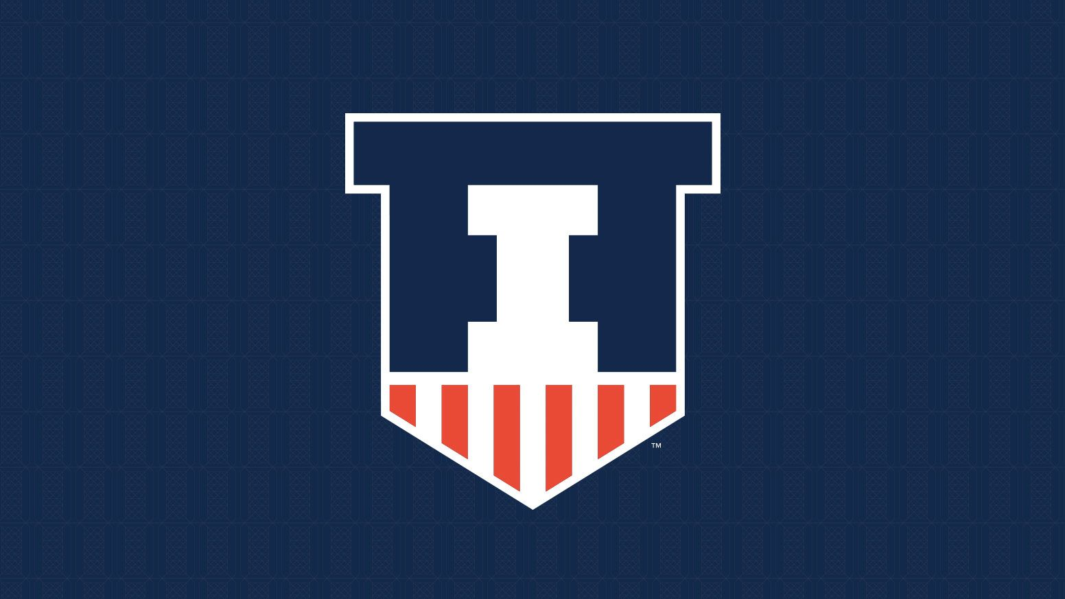 Illinois Fighting Illini Wallpapers   WallpaperPulse Images 1552x873