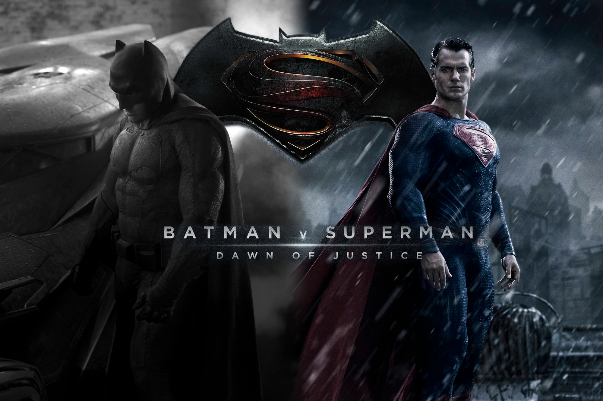 Batman V Superman Dawn Of Justice Wallpaper Wide Awesome 4fbi8j9q 2000x1330