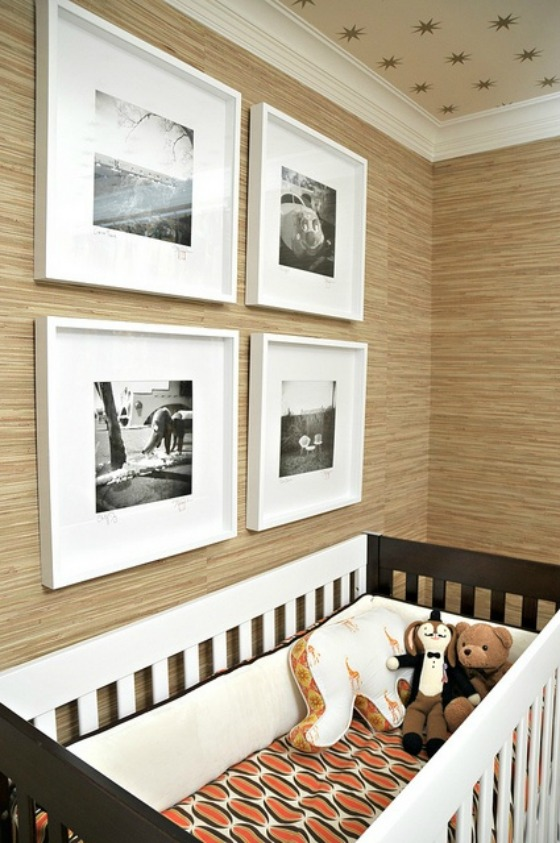 Would you use wallpaper in your childs nursery 560x843