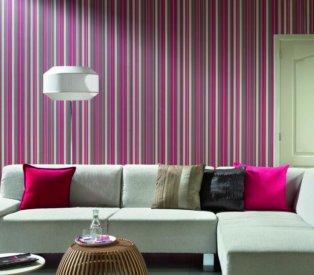 top 12 modern living room wallpaper designs 2015 1000x875