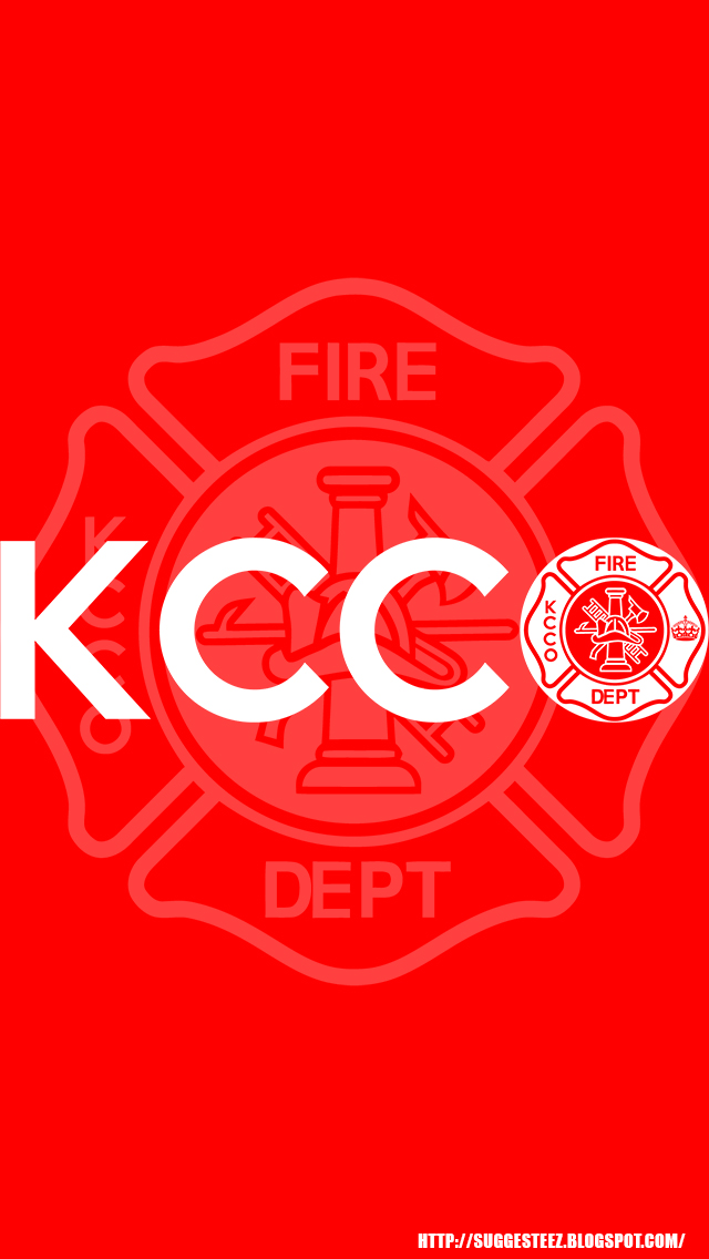 iphone for android for for android firefighter pride 640x1136