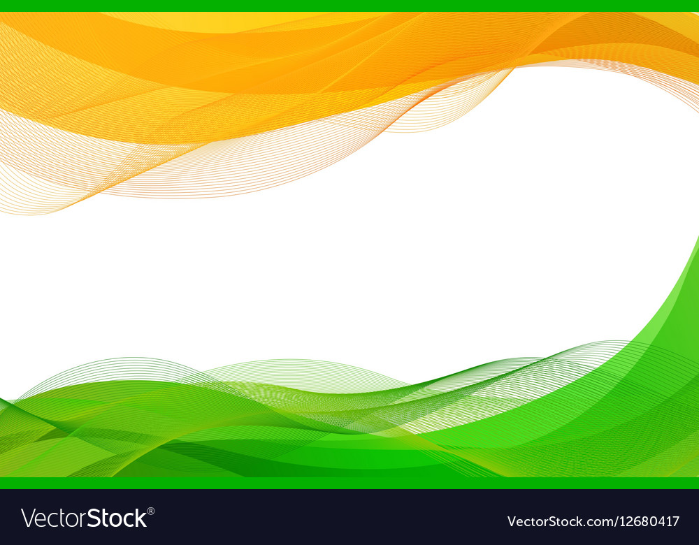 Happy Republic Day of India background Royalty Vector 1000x780