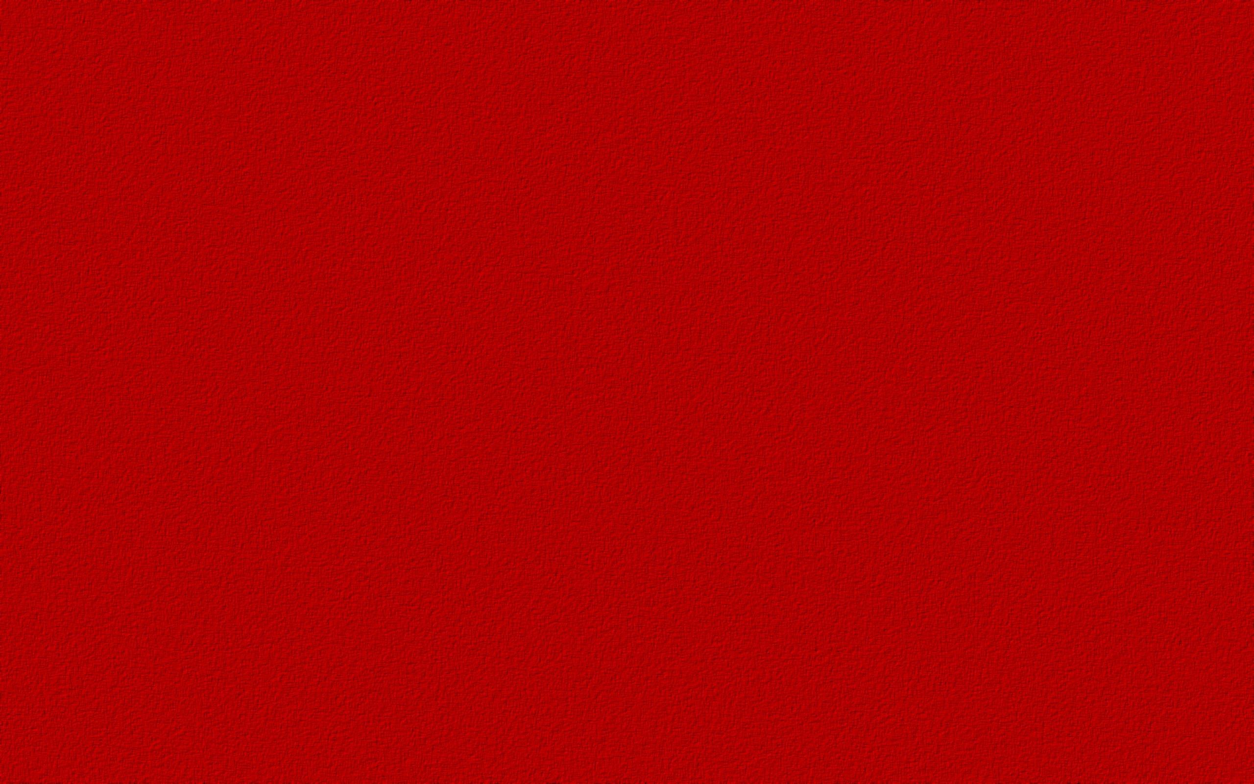 Red 2142 2560 x 1600   WallpaperLayercom 2560x1600
